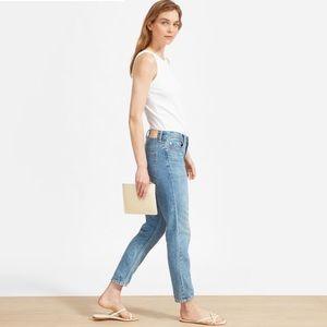 Everlane Pants & Jumpsuits - Everlane Summer Jean
